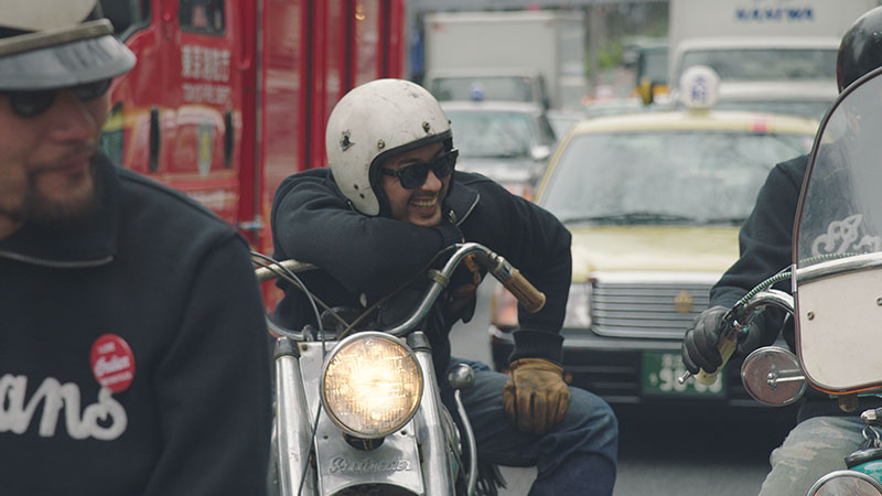 Levis_Japan_Stills_000717_Tokyo Indians Motorcycle Club