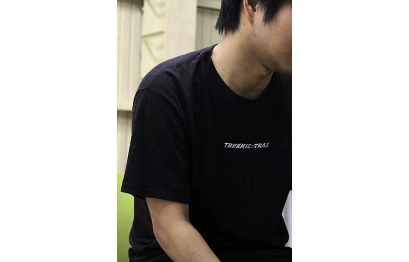 IMG_1170_Fotor_Fotorのコピー