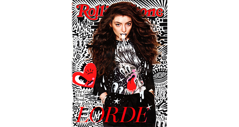 Lorde_rollingstone_HR