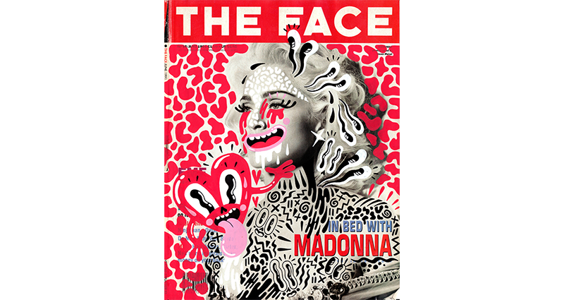 madonna_theface_HR