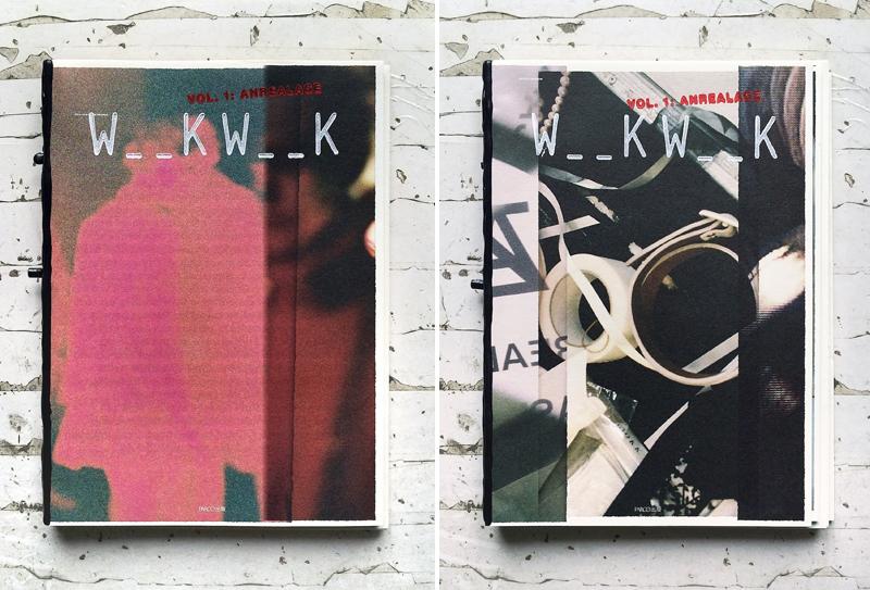 wkwk1