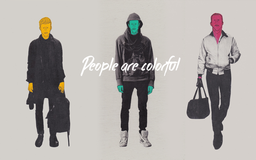 people_are_colorful