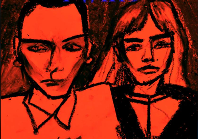 Interview with Calamity Jane & Wild Bill ~Part 2~